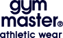 gymmaster athletic wear